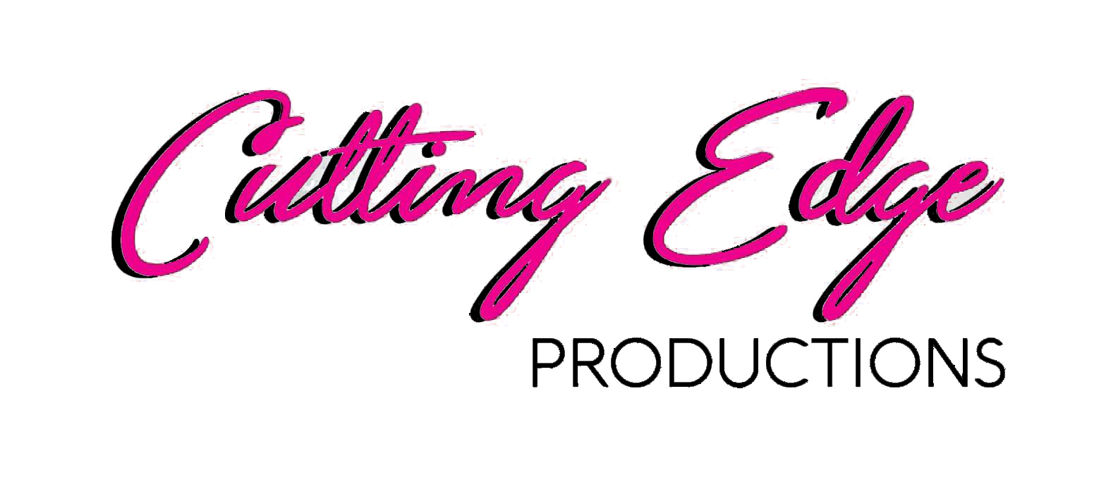 Cutting Edge Productions
